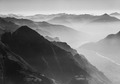 ETH-BIB-Piano di Chiavenna, Blick SSE, Lago di Mezzola-LBS H1-018098.tif