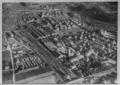 ETH-BIB-Schlieren, Wagonfabrik, Wagi, Schlieren-LBS H1-010257.tif