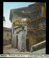 ETH-BIB-Tirano, altes Haus-Dia 247-03966.tif