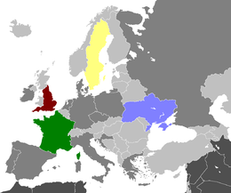 EURO2012 Group D res.PNG