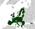 EU and Georgia.PNG