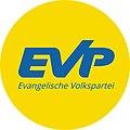 EVP Logo Deutsch 300dpi.jpg