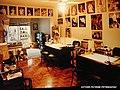 EX ESTUDIO FOTOGRAFICO DE HORACIO PATRONE .ARGENTINA ,BUENOS AIRES RECOLETA EN ACTIVIDAD ENTRE LOS AÑOS 1972 HASTA EL AÑO 2010.jpg