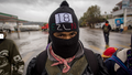 EZLN March 2012 (8295899486).png