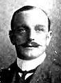 E A Belcher 1906.jpg