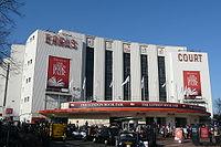 Earls Court Exhibition Centre.jpg