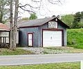 East-Polk-Volunteer-Fire-Rescue-station-tn.jpg