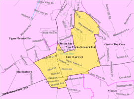 East-norwich-ny-map.png