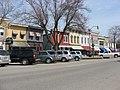 East Broadway in downtown Granville.jpg