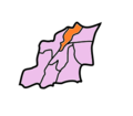 East Khasi Hills Subdivisions Mylliem.png