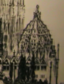 East Sacristy Sagrada Família.png