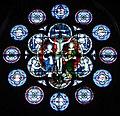East Window, St. Magnus Episcopal Church - geograph.org.uk - 890401.jpg