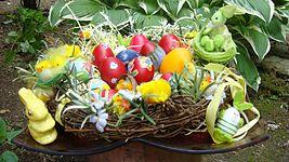 Easter eggs 1.jpg