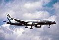 Eastern Airlines Boeing 757-225; N523EA, March 1990 DCW (4974892113).jpg