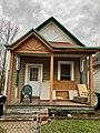 Eastern Avenue, Linwood, Cincinnati, OH (46499765615).jpg