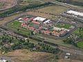 Eastern Oregon Correctional Institution.jpg