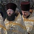 Eastern Orthodox Procession 058.jpg