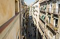 Eastern part of Carrer dels Tallers (2014) - panoramio.jpg