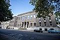 Eastman Dental Hospital (Former Eastman Dental Clinic) 01.jpg