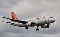 EasyJet A320 G-TTOJ (3231860035).jpg