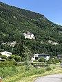 Ebene bei Vaduz mit Schloss.jpg