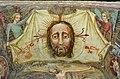 Eberstein Sankt Walburgen Kernmaier-Kreuz Alkovenmalerei Acheiropoieton 18032014 044.jpg