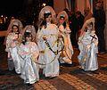 Ecce Homo Procession 2012 (16).JPG