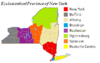 Ecclesiastical Province of New York map.png