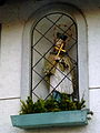 Eching Heiligenfigur StegenerStr 8 002 201501 050.JPG