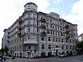Eckhaus Kaiser-Wilhelm-Straße, Hamburg.jpg