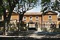 Ecole maternelle à Montfrin.JPG