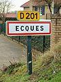 Ecques-FR-62-panneau d'agglomération-1.jpg
