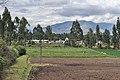Ecuador Oyambaro agri landscape 01.jpg