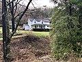 Ed Norton Road, Cullowhee, NC (32765855278).jpg