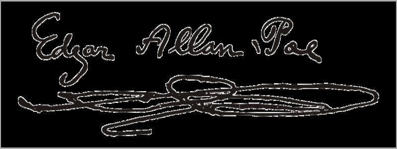 Archivo:Edgar Allan Poe firma reconstrucción.png
