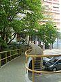 Edifício Louveira 13.jpg