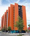 Edificio Vallecas 32 (Madrid) 02.jpg