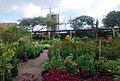 Edificio y vegetación.jpg