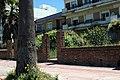 Edificios vistos desde Rambla Republica de Chile - panoramio (15).jpg