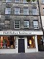 Edinburgh, 66 - 68 Grassmarket.jpg