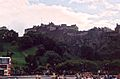 Edinburgh Castle, Scotland.jpg