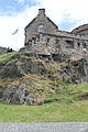 Edinburgh Castle (14603919180).jpg