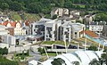 Edinburgh Scottish Parliament 01.JPG