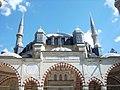 Edirne, Edirne Merkez-Edirne, Turkey - panoramio (2).jpg
