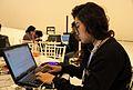 Editatón de 72 horas en Museo Soumaya 02.jpg