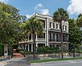 Edmonston-Alston House, 21 East Battery, Charleston SC 20160704 1.jpg