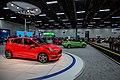 Edmonton Motor Show 2014 (13815510413).jpg