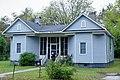 Edmund Deas house, Darlington, SC, US.jpg