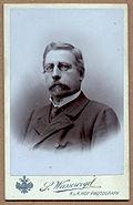 Edmund Reitter