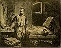 Edouard Hamman - Andrea Vesalius.jpg